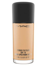 [6832] Base de Maquillaje Mac NC35