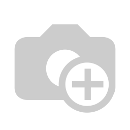 Bolso Puma Fit At Workout Fucsia