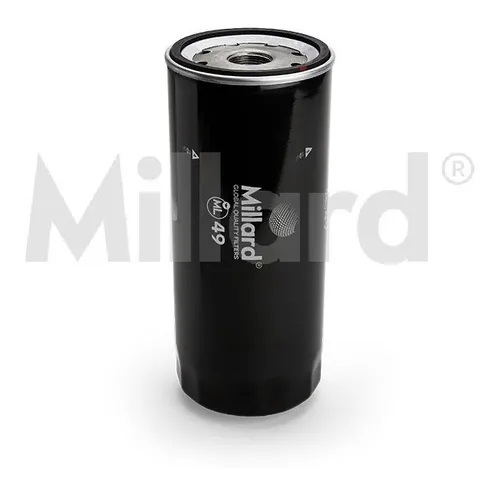 [ML-49] Filtro de Aceite  Millard ML-49 Mack Volvo Caterpillar 51791